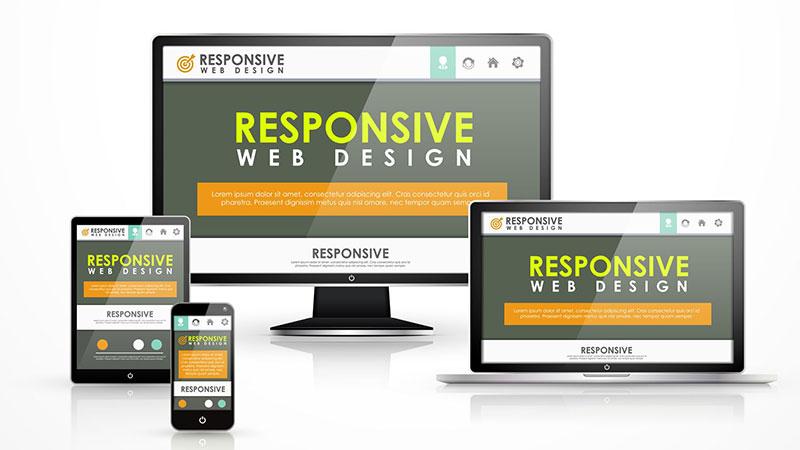 Responsive-Design-photo