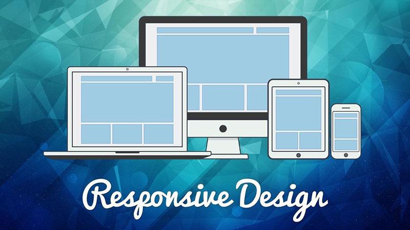 Responsive-Design-pic