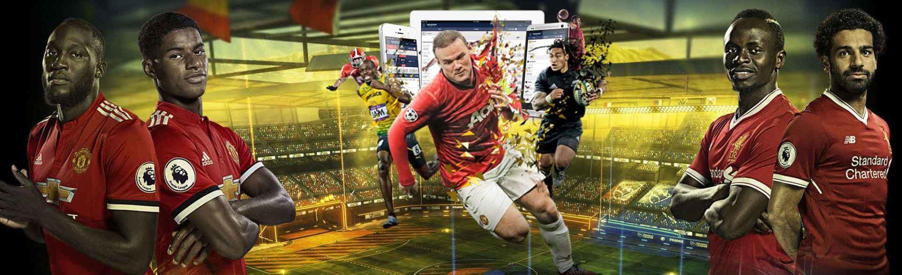 สมัครแทงบอลผ่านมือถือแนะนำวิธี แทงบอล ผ่าน app แทงบอล 24 ชั่วโมง