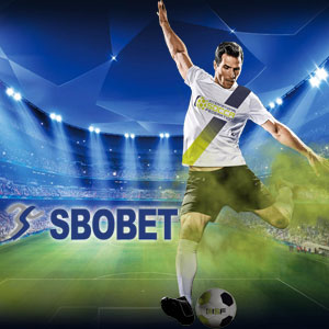banner-sbobet-club-three